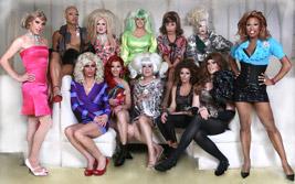 Bachelorette Party| New York | Miami | Atlantic City